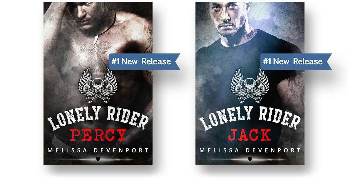 Lonely Rider MC ♥